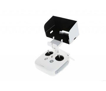 DJI Phantom 3 Remote Controller Monitor Hood for Tablets (Pro/Adv)