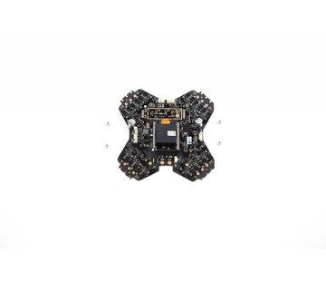 DJI Phantom 3 SE Main Controller Board Module