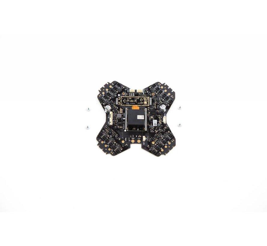 Phantom 3 SE Main Controller Board Module