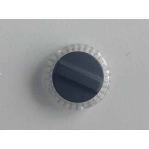 DJI Spark LED Cover Module