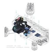 DJI Spark Gimbal and Camera Module