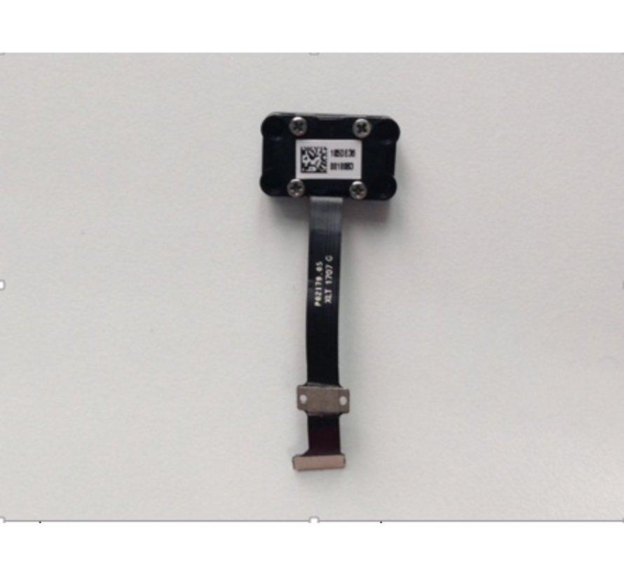 Spark IMU Module (Including Rubber Dampers)