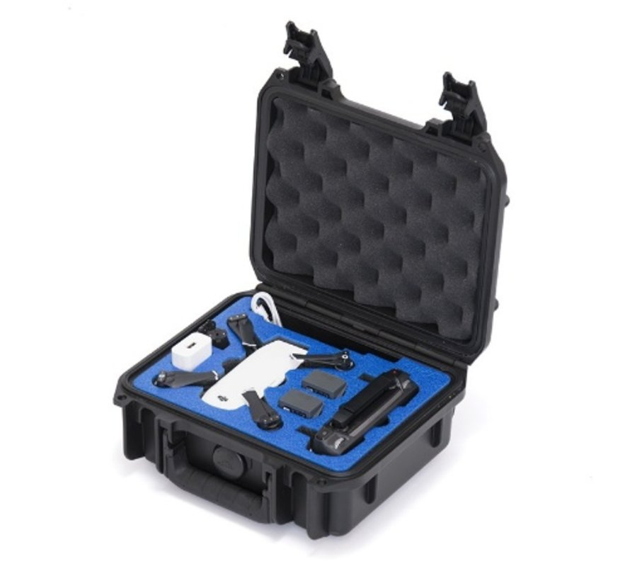 GPC DJI Spark Compact Case