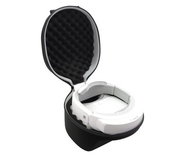 PolarPro PolarPro Case for DJI Goggle