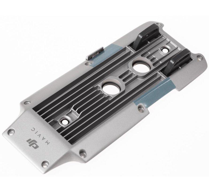 Mavic Pro Platinum Bottom Shell Module