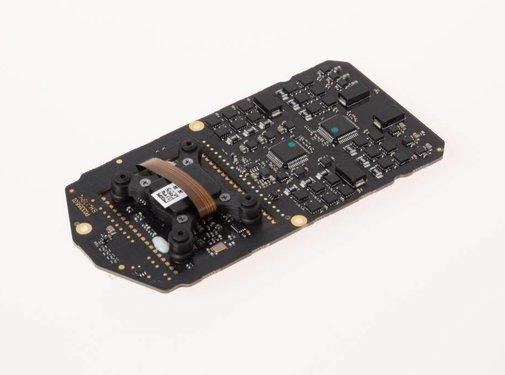 DJI Mavic Pro Platinum Flight Controller ESC Board Module