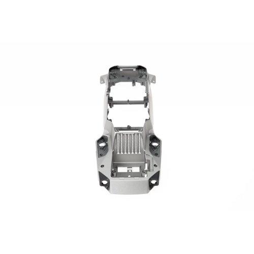 DJI Mavic Pro Platinum Middle Frame Module