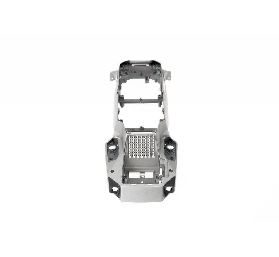 Mavic Pro Platinum Middle Frame Module