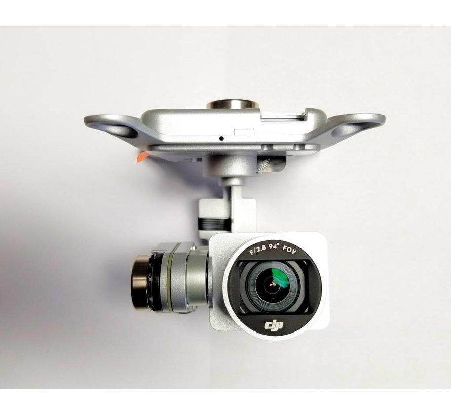 Phantom 3 SE Gimbal and Camera
