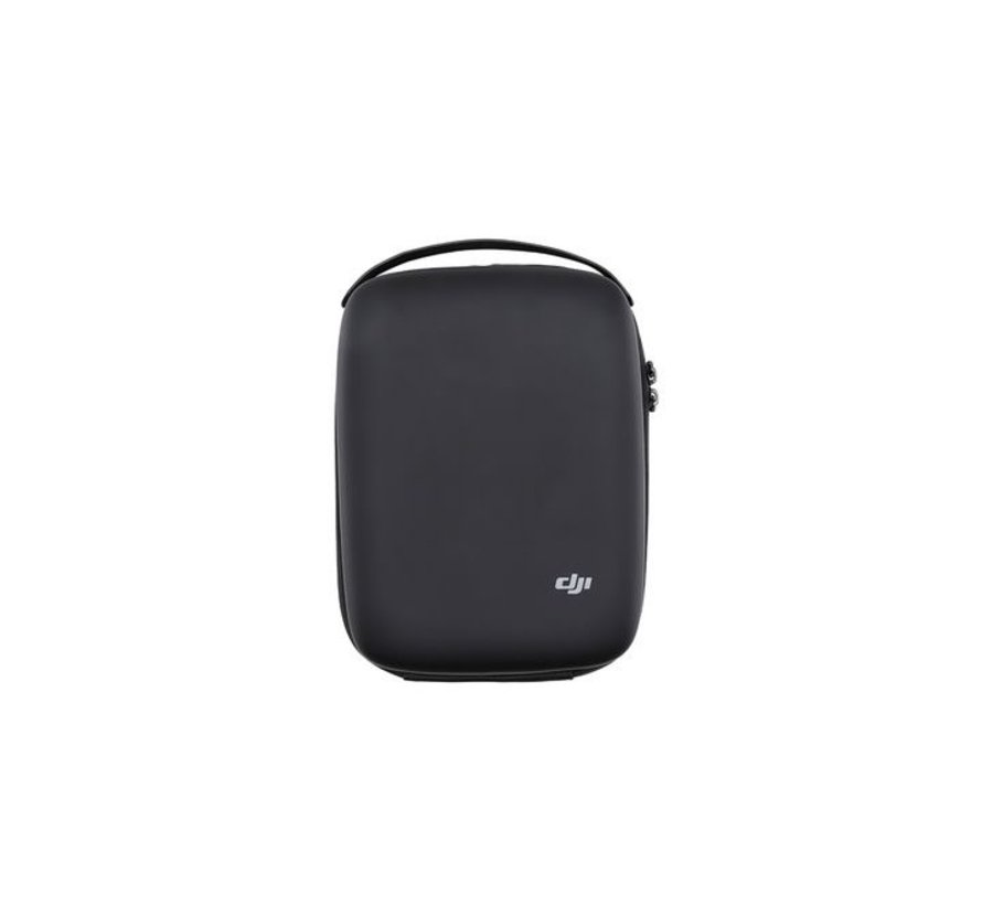 Spark Part32 Portable Charging Station Carrying Bag