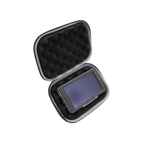 PolarPro DJI Crystalsky Storage Case