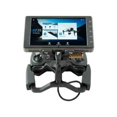 PolarPro PolarPro CrystalSky Mount For Spark, Mavic Pro/Platinum, Mavic Air, Mavic 2 Series