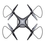 DJI Phantom 4 Part124 Propeller Guard OBSIDIAN Edition
