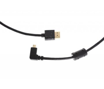 Ronin-MX Part 9 RSS  HDMI to Micro HDMI Cable for SRW-60G