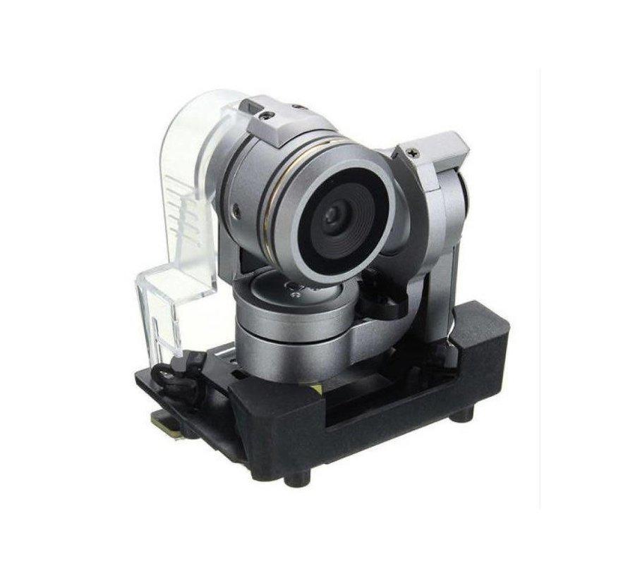 Mavic Pro Gimbal & Camera