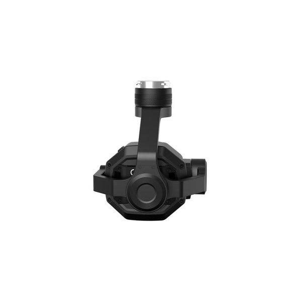 DJI Zenmuse X7 (Lens Excluded)