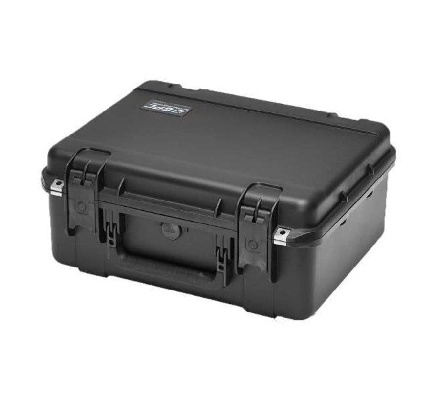 Phantom 4 Pro Compact Case (GPC-DJI-P4-PRO-1)