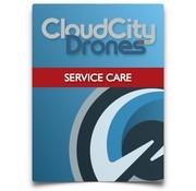 Inspire Service Care