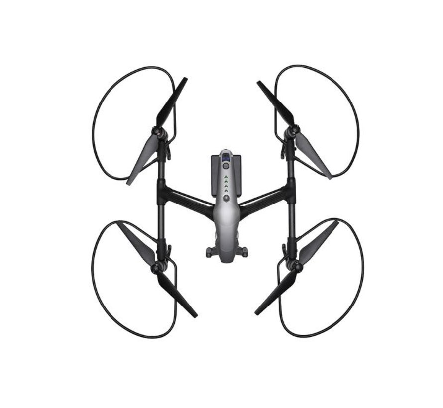 Inspire 2 Propeller Guards