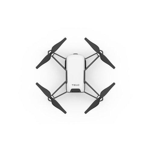 Tello Tello Drone