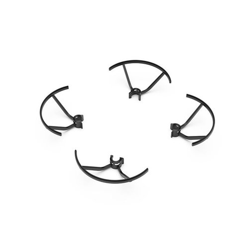Tello Tello Propeller Guards