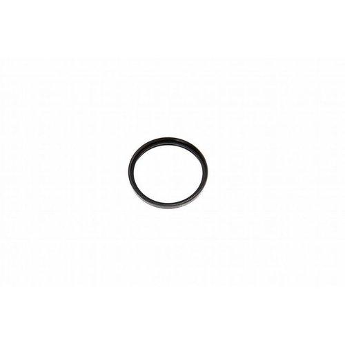 DJI Balancing Ring for Zenmuse X5