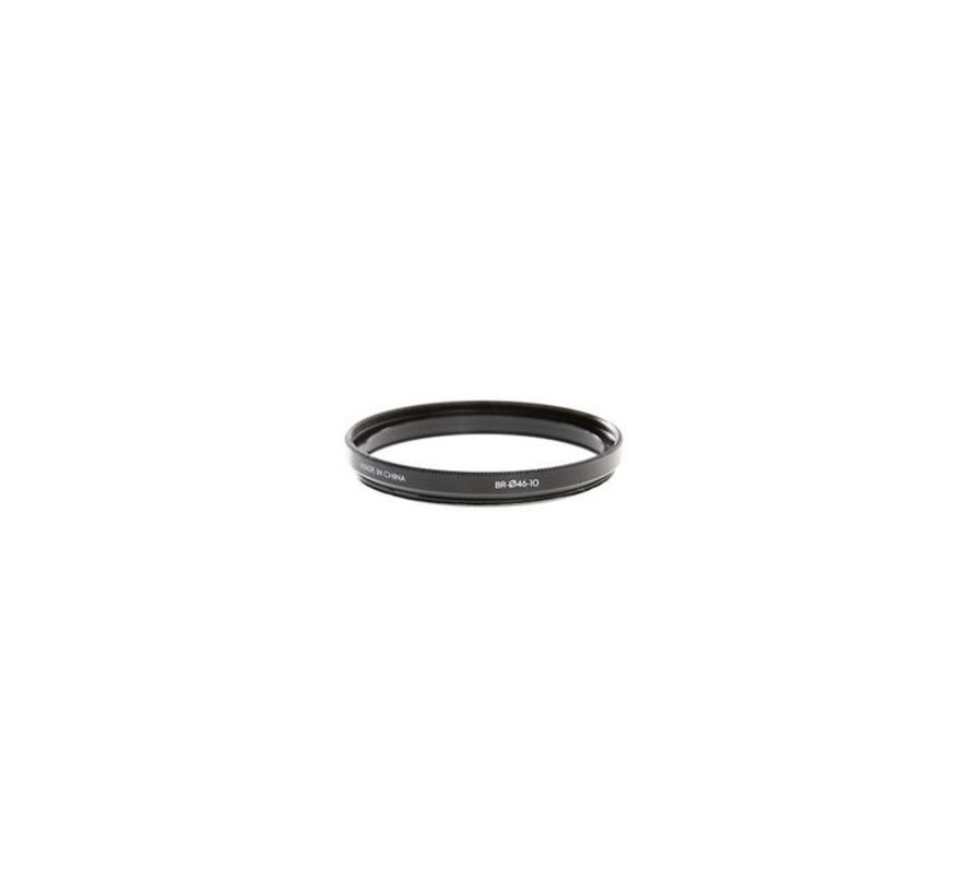 Balancing Ring for Zenmuse X5