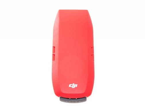 DJI Spark Upper Aircraft Cover
