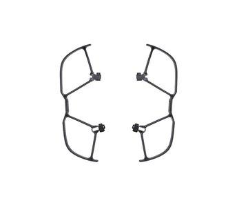 DJI Mavic Air Part 14 Propellar Guard (Part 14)