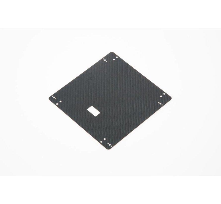 Matrice 600 Bottom Expansion Board V2 (M600, M600Pro)