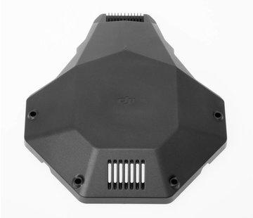 DJI Matrice 600 Top Cover (M600, M600Pro)
