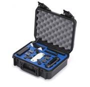 GPC GPC DJI Spark Fly More Case