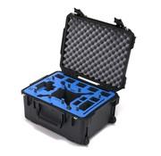 GPC DJI Phantom 4 Props Case (GPC-DJI-P4-PRO-P-1)