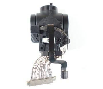 DJI Mavic Air Gimbal and Camera Module