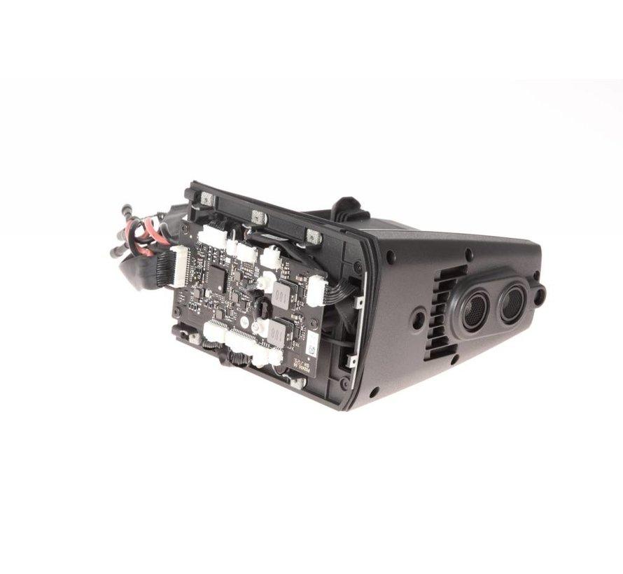 Matrice 200 Series Battery Compartment (PM410) (M200, M210, M210RTK)