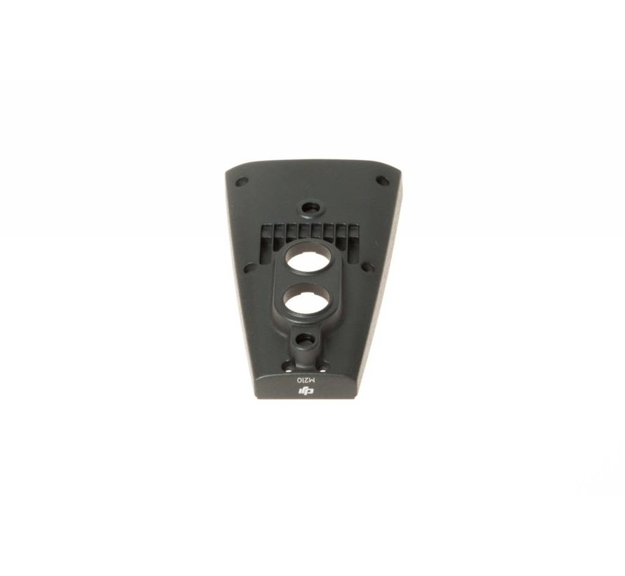 Matrice 210 PM410 Battery Compartment Bottom Cover Module (M210)