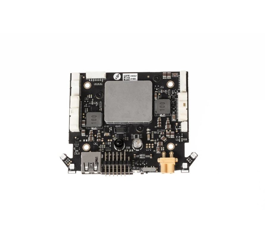 Matrice 210 Expansion Bay (Interface Board) Module (M210)