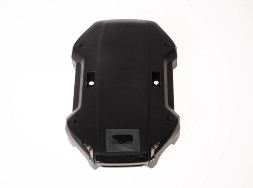 DJI Matrice 210 Upper Shell Module