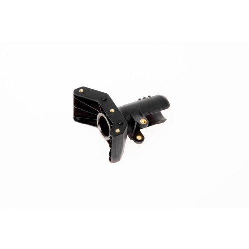 DJI Matrice 200 Arm Connector 3