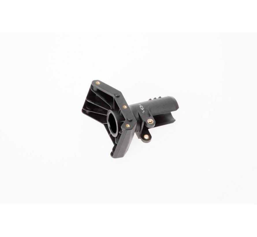 Matrice 200 Series Arm Connector 2 (M200, M210, M200 V2, M210 V2, M210RTK, M210RTK V2)
