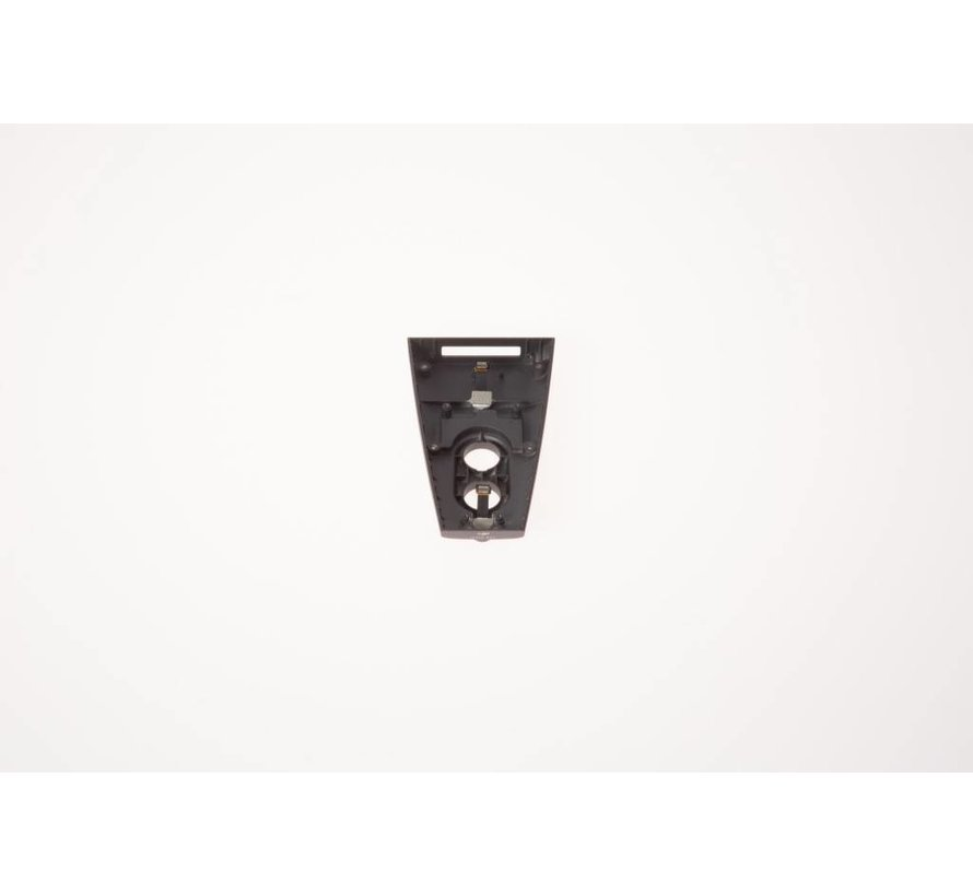 Matrice 200 Battery Compartment Bottom Cover Module (M200)