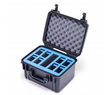 GPC Inspire 1 Battery Case (GPC-INSP-BTRY-1)