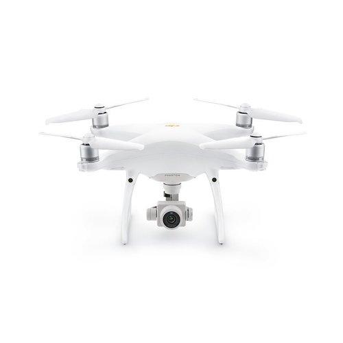 "DJI DJI Phantom 4 Pro V2.0 Quadcopter - 1"" 20MP Sensor, F2.8 Lens"