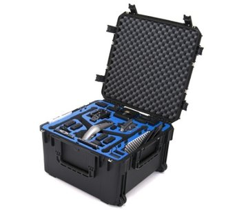 DJI DJI Inspire 2 Landing Mode case for Cendence, CrystalSky and More