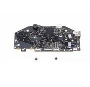 DJI Phantom 4 Advanced Remote Controller Main Board