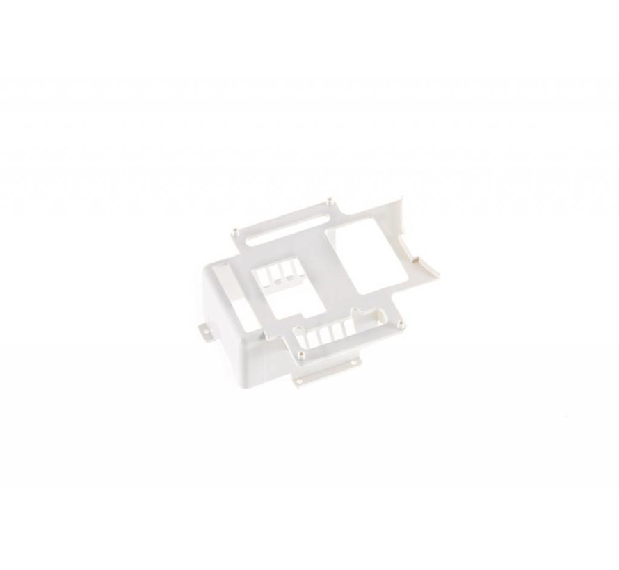 DJI Phantom 3 Pro/Adv - Center Board Compartment (Part No.106)