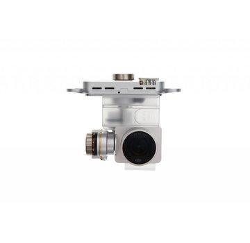 DJI Refurbished Phantom 3 Advanced 2.7k Camera