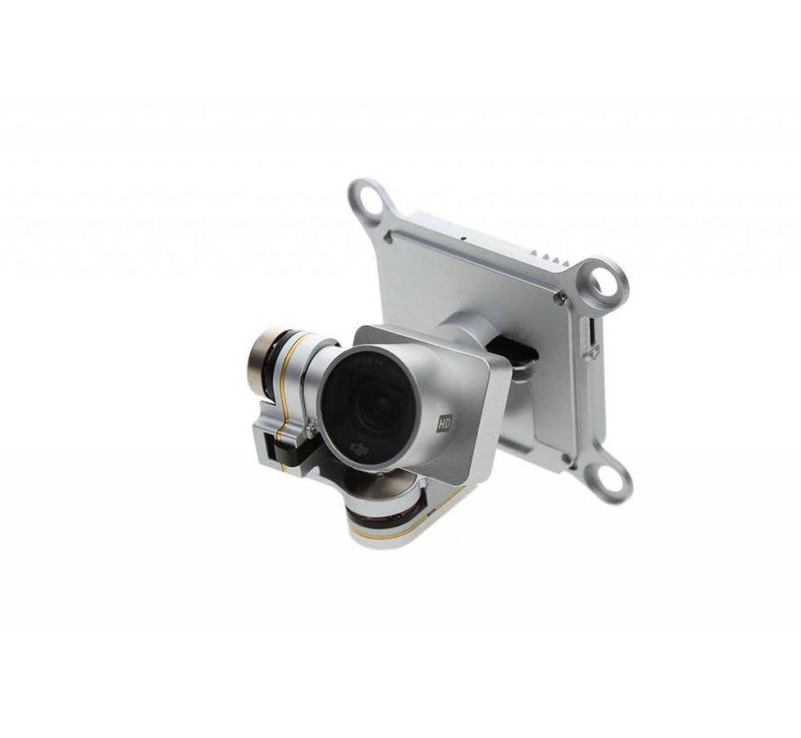 Refurbished Phantom 3 Advanced 2.7k Camera