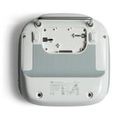 DJI Phantom 4 Advanced Remote Controller Lower Shell