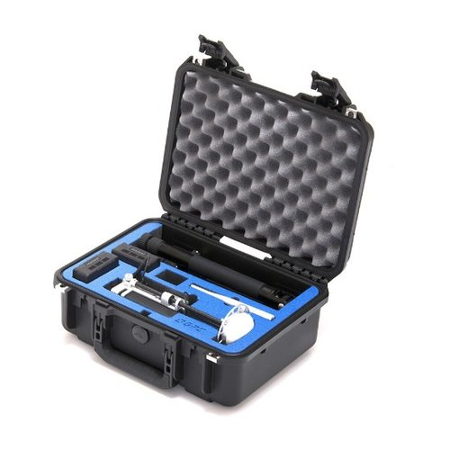GPC DJI RTK Ground Station Case with Tripod